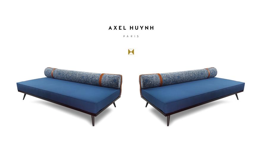 axel_huynh_paris