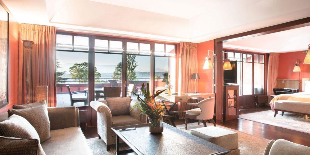 304-suite-lac-room-la-reserve-geneve_2-bis