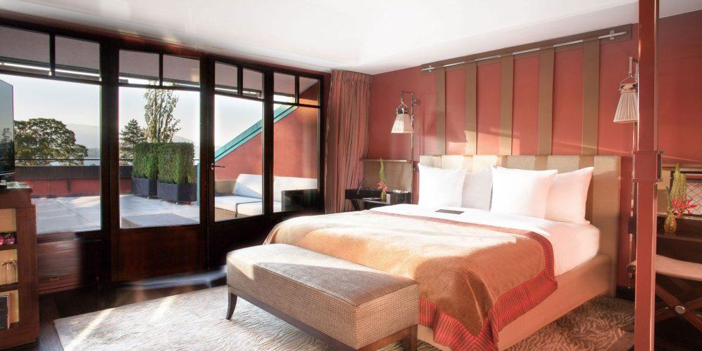 304-suite-lac-room-la-reserve-geneve_2bis