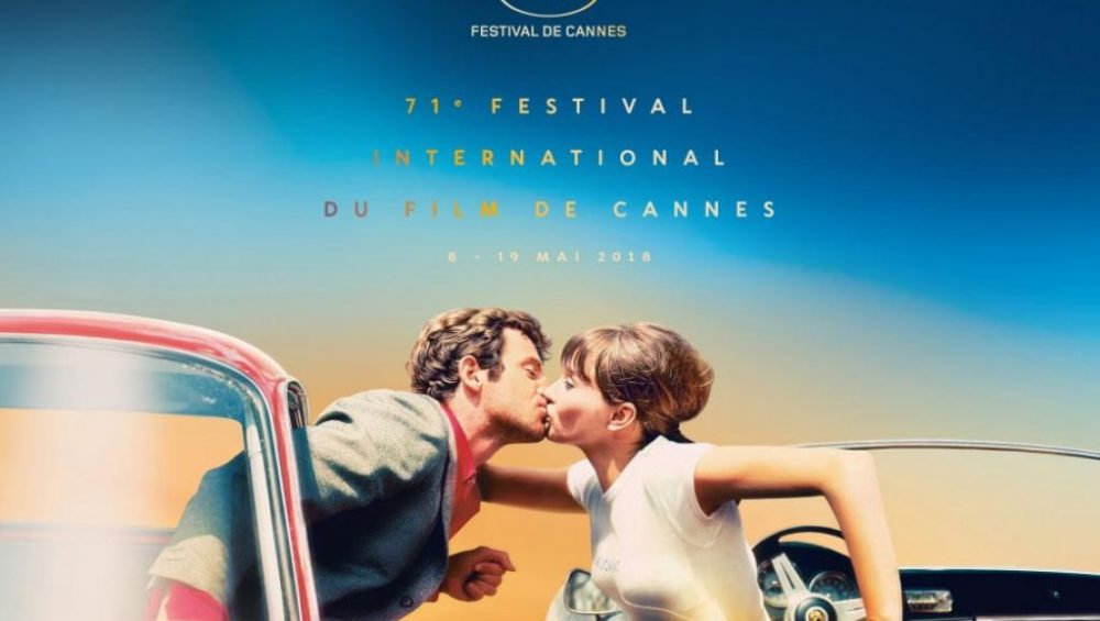 cannes_1_1