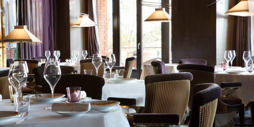 restaurants8