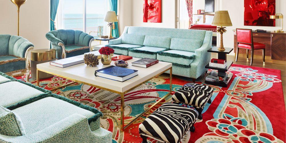 saxony_suite_livingroom-1500x1000