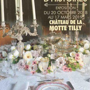 tables-d'histoire-henryot et cie