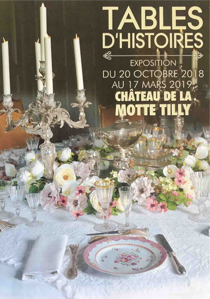 tables-d'histoire-henryot & cie