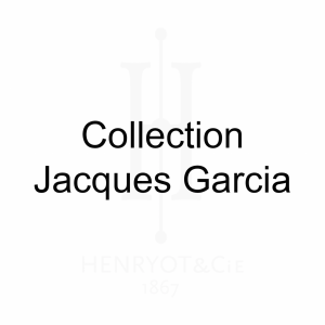 Collection Jacques Garcia