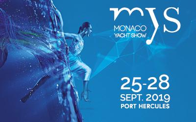 Henryot & cie mobilier de luxe yacht monaco home collection monaco yacht show