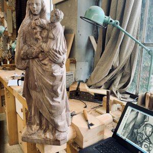 sculpture_savoir-faire_manufacture_artisanat