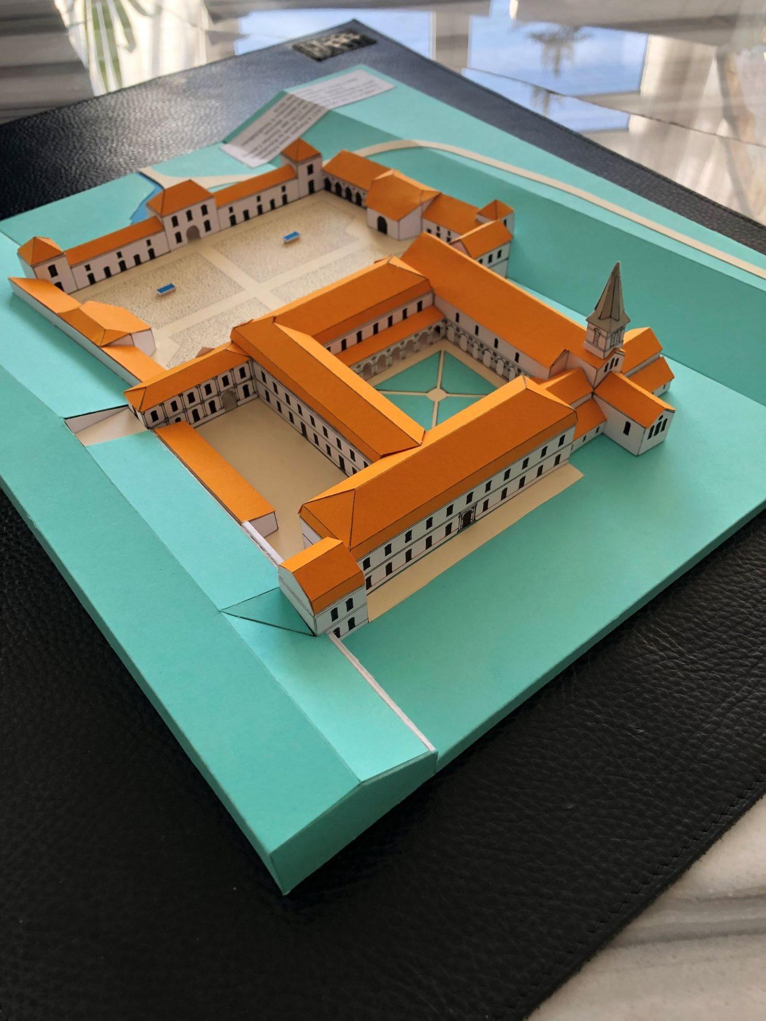 savoir-faire_maquette_monument_manufacture