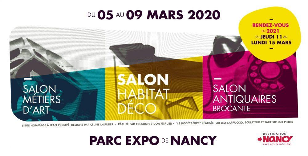 salon_habitat_deco_manufacture_henryot