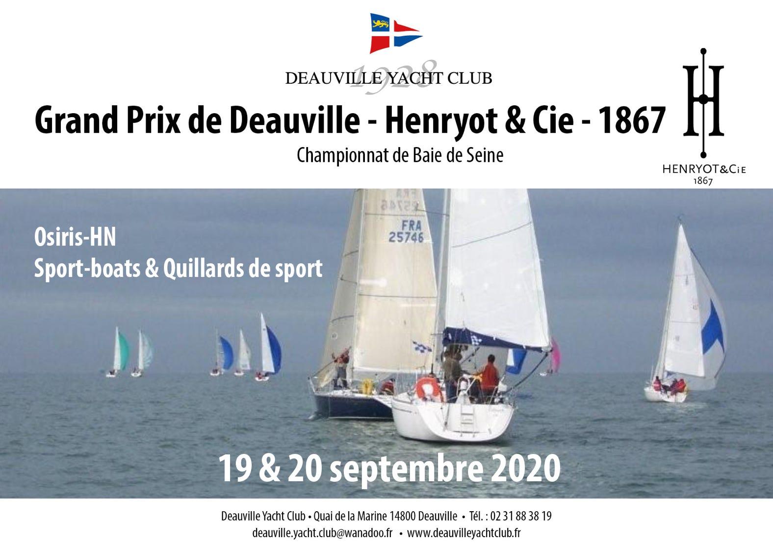 grand_prix_deauville_henryot_cie